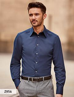 Koszule i bluzy (Tencel)