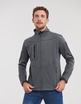 Sports Shell 5000 Jacket