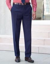 Sophisticated Collection Avalino Trouser