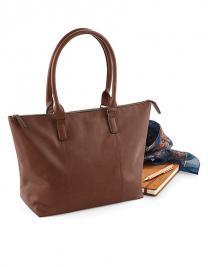 NuHide® Handbag